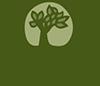 Triuno | Productos Naturales & dietéticos - Bariloche